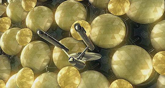 Arquivo:Fesarius Enterprise.jpg