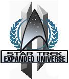 Arquivo:STEU logo.png