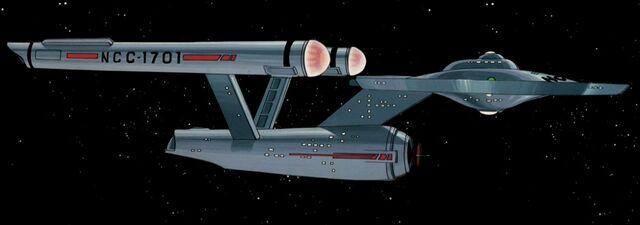 Arquivo:TAS USS Enterprise.jpg