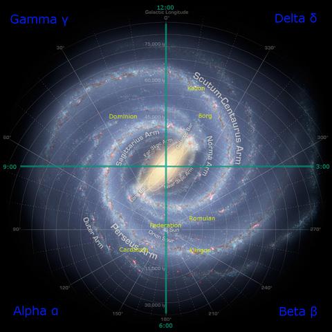 Arquivo:Galactic Quadrant Star Trek.png
