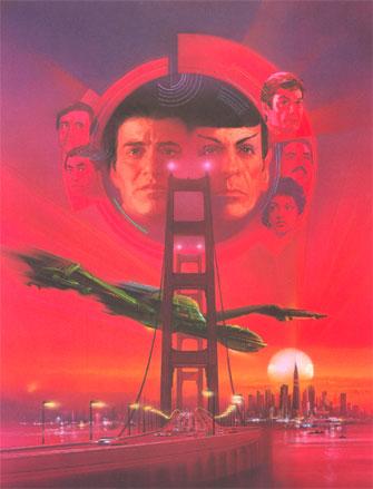 Arquivo:Pôster Star Trek IV The Voyage Home.jpg
