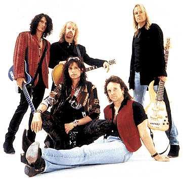 Arquivo:Aerosmith.jpg