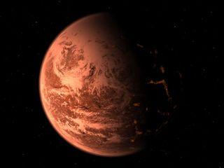 Arquivo:PlanetaVulcano.jpg