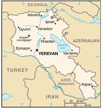 File:Armenia Map StateDept 07152008.jpg