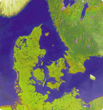 File:Denmark map OfficialSite 07162008.jpg
