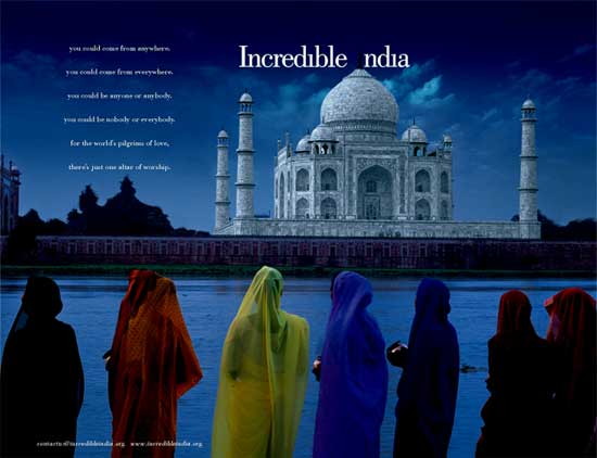 File:Incredible india.jpg