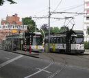Rabot (трамвайная остановка)