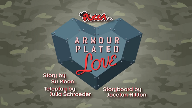 File:Armourplatedlove.png