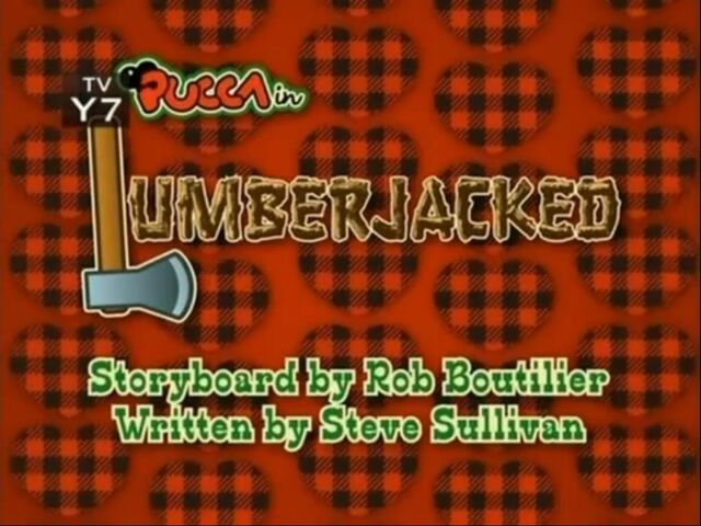 File:Lumberjacked.jpg
