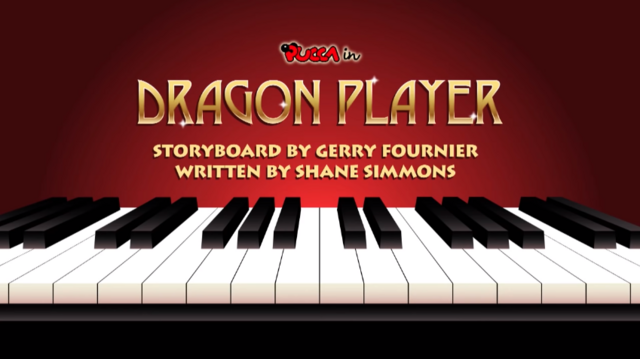 File:DragonPlayer.PNG