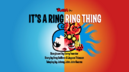 RingRingThing