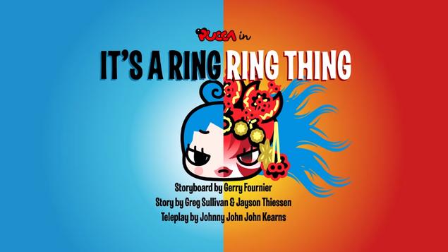 File:RingRingThing.PNG