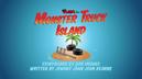 MonsterTruckIsland