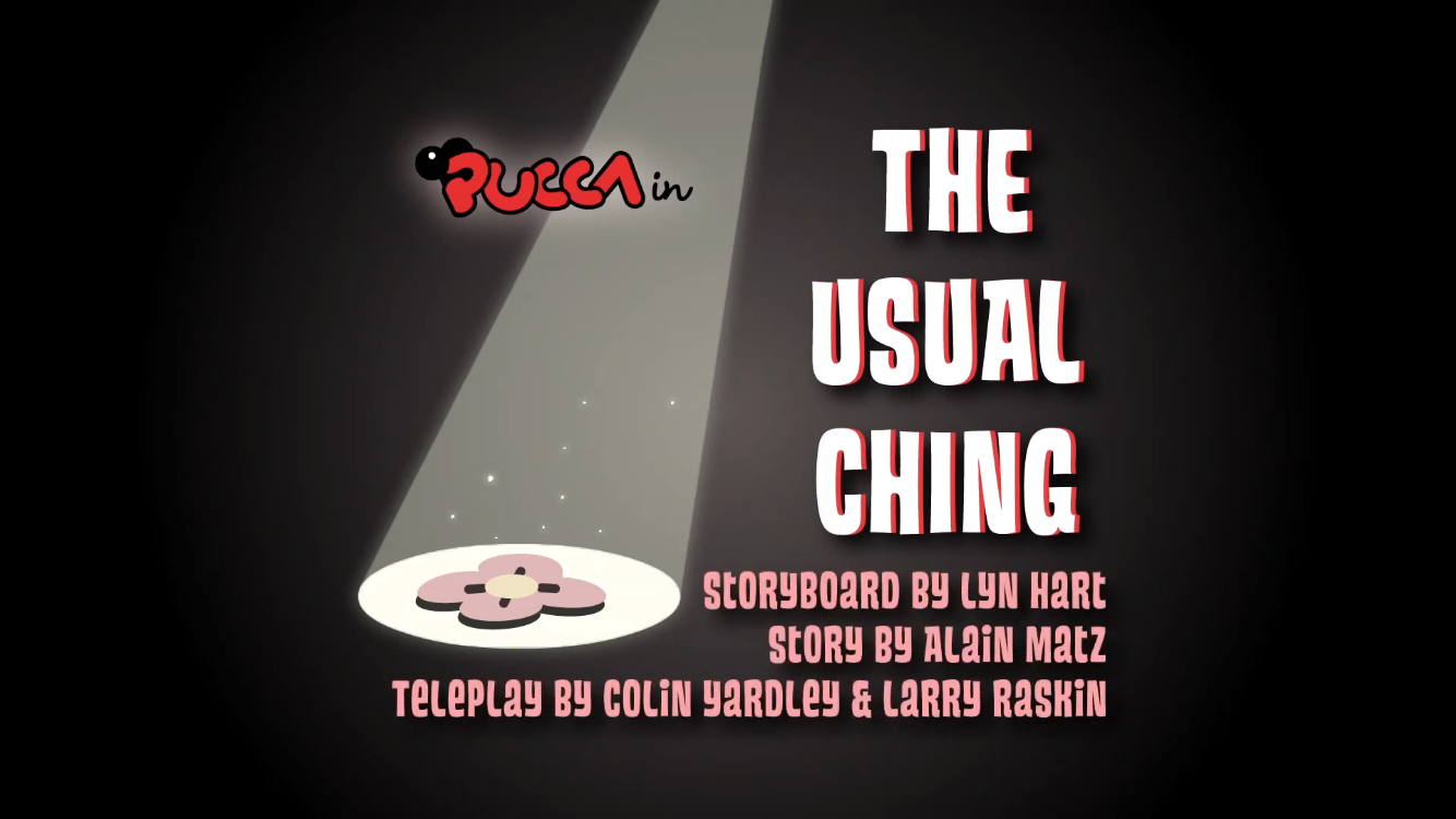 File:Theusualching..PNG
