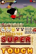 -Pucca-Power-Up-DS-