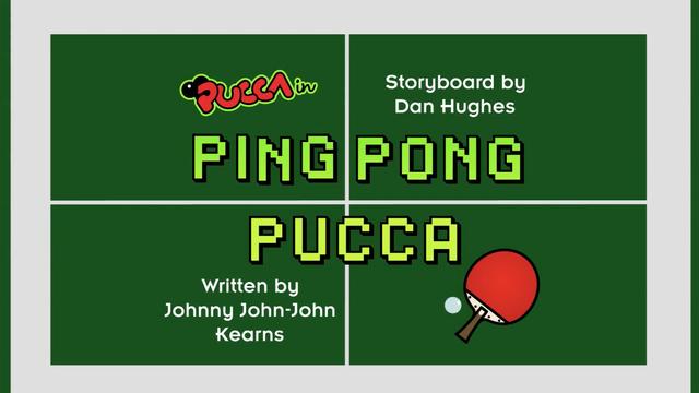 File:Pingping.png