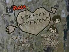 Abetterboyfriend