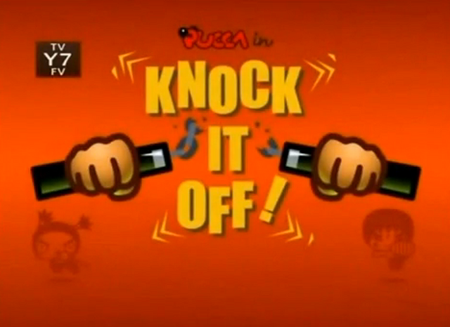 File:KnockItOff.PNG