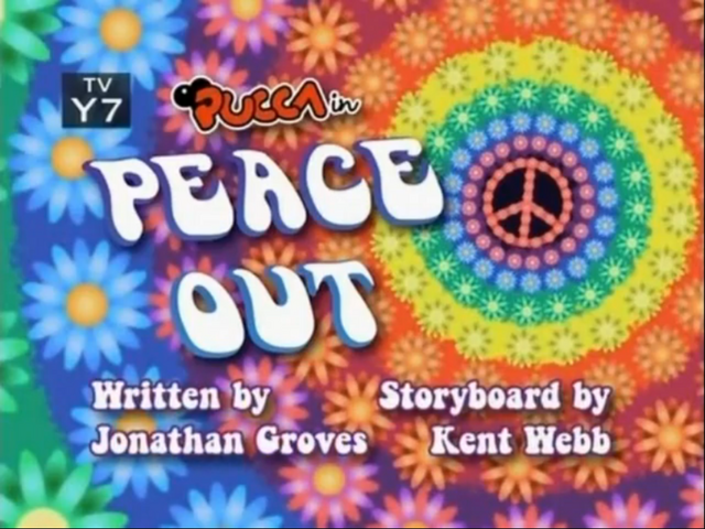 File:Peaceout.png