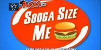 Sooga Size Me
