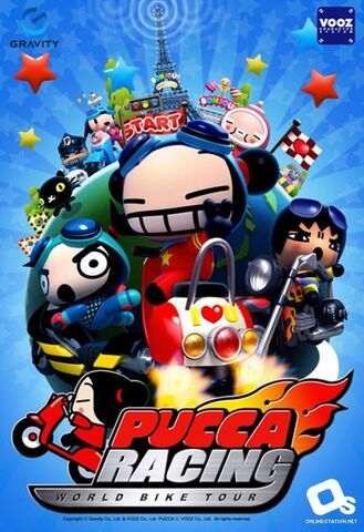 File:09669 Pucca cbt2 180607 001.jpg