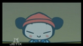 Thumbnail for version as of 18:29, November 4, 2012