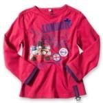 Shirt-manche-longue-enfant-pucca-2441384730