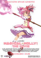 Magical-molly-the-movie-poster