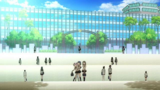 File:School Gate.png