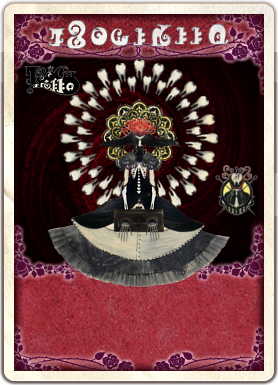 Homulilly card2