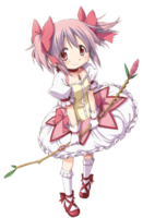 The-rebellion-story-official-site-madoka