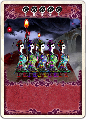 File:Ophelia Minions Card.png