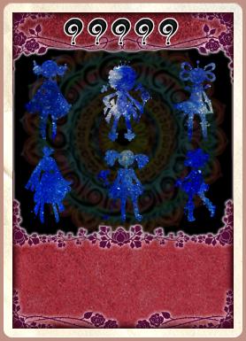 File:Card Walpurgis minions.png