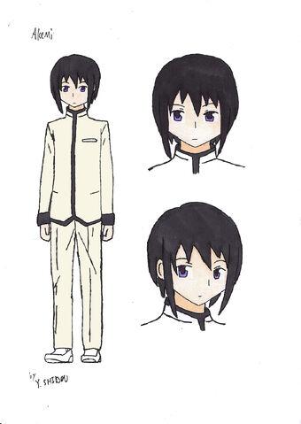 File:Akemi-design-colored-SMALL.jpg