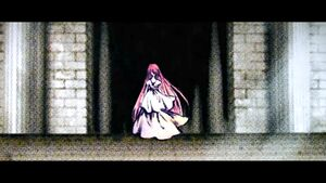 Madoka-magica-ep-11-pink-haired-figure