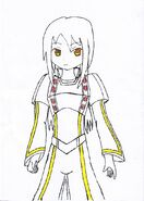 OC-Puella-Magi-yellow