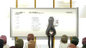 Current-timeline-homura-mathematics