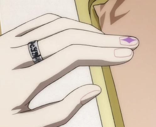 File:Homura's Ring.png