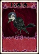 Liese Card
