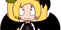 Hanazono Karin