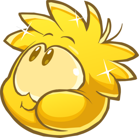 File:GoldPuffleEat.PNG