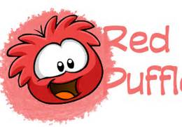 File:RED PUFFLE.jpg