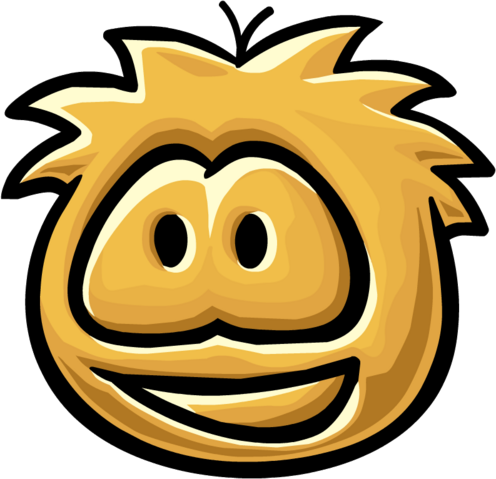 File:Mission 10 Golden Puffle.png