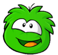 File:GREENpuffle.png