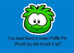 File:Greenpufflepin.jpg