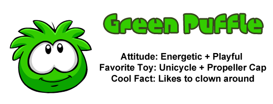 File:Green-Puffle.png