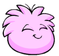 120px-PINKpuffle