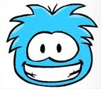 File:Old Puffle.jpg