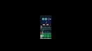 Screen shot 2012-09-04 at 3.00.07 PM