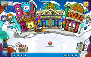 830px-Puffle party 2012 plaza